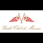 yacht-club-monaco.mc